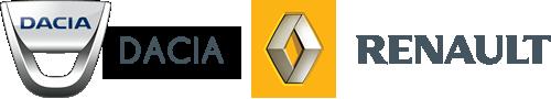 Auto usate Renault a Torino